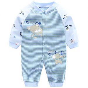 Pijama Mamá Y Bebé Iguales Octubre- 2021 - Bebé Mimos / Ropa De Bebé