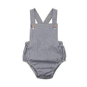 Pelele Bebé Verano Octubre- 2021 - Bebé Mimos / Ropa De Bebé